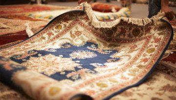 oriental-rug-cleaning-austin-tx