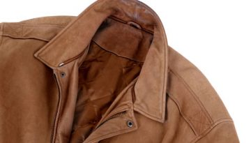 leather-cleaning-dallas